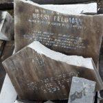 cemetery-damage