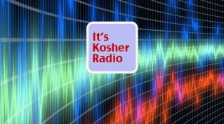 itskosher
