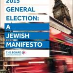 BoD_Jewish_Manifesto_2015_pdf