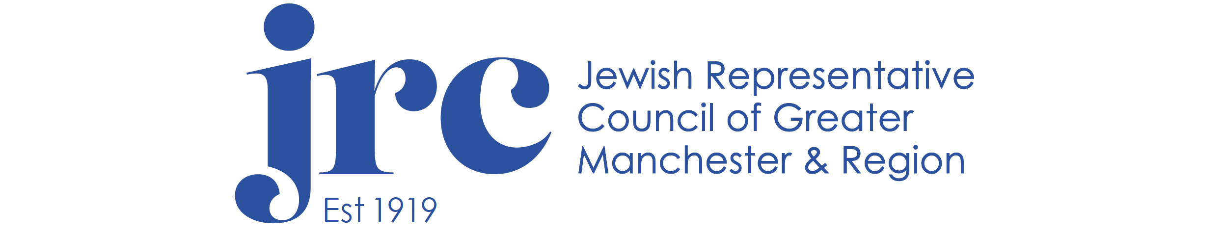 Jewish Representative Council of Greater Manchester and Region